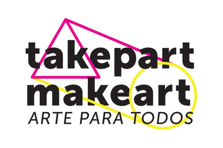 TPMA Logo