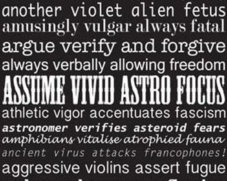 assume vivid astro focus, avaf comboworks, 2012, 2016, Digitally printed carpet, 105 x 40 in., Courtesy the Artist