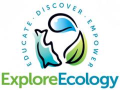 Explore Ecology logo