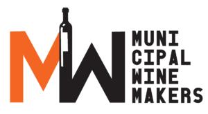 Municipal Winemakers Logo