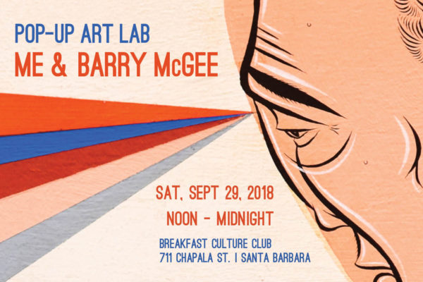 Pop-Up Art Lab Header Image