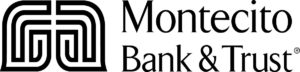 Montecito Bank and Trust Sponsor Logo