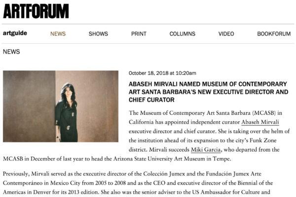 santa barbara city website
