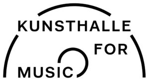 Kunsthalle For Music logo
