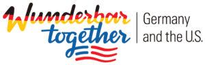 Wunderbar Together logo