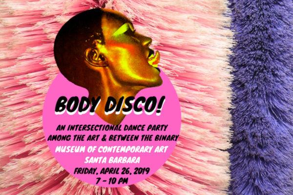 Body Disco