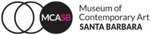 MCASB logo